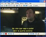 subtitles1.jpg