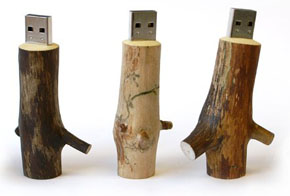 Citeste articolul intreg despre stik-urile USB bootabile