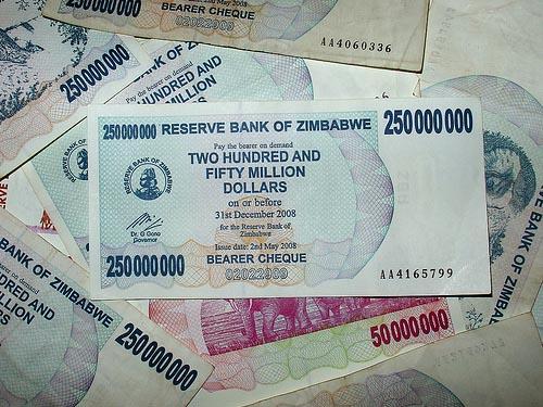 250 de miliaone de dolari
