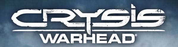 Crysis Warhead logo