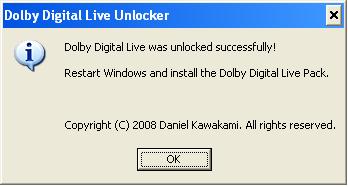 DDL succes