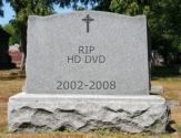 death_of_hd_dvd.jpg