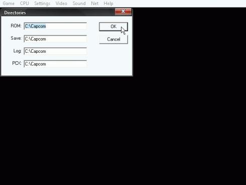 callus_directories.png