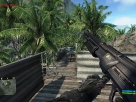 crysis-1680x1050-high-no-aa-3.jpg