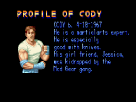 cody.png