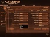 crysis-2008-09-23-01-41-06-20.jpg