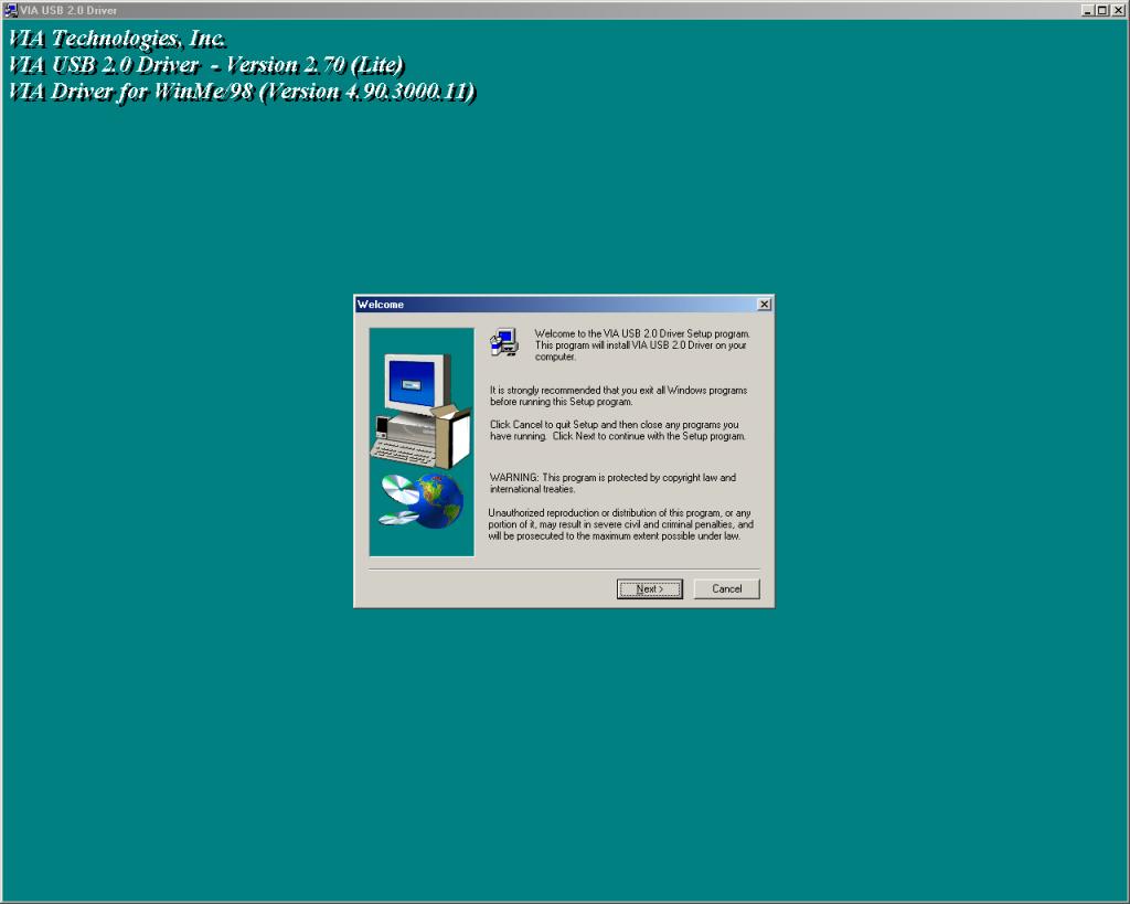 via_usb_installer-1024x819.png