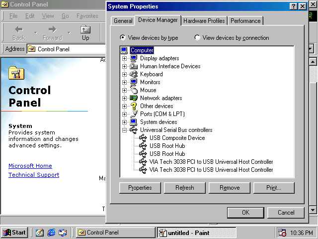 via_usb_recognized_windows.png